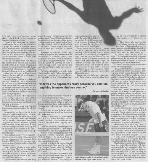 Federer_in_scmp